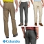 Columbia Men's Twisted Cliff Pant thumbnail 1