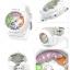 นาฬิกา CASIO Baby-G BGA-131-7B3 Neon Illuminator thumbnail 3