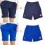 Ralph Lauren Men's Polo Sport shorts thumbnail 8