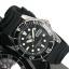 นาฬิกาข้อมือ Seiko 5 Sport Automatic รุ่น SNZF17J2 หน้า Rolex Made in Japan สายยาง thumbnail 5