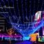 ไฟกระพริบ LED สีชมพู thumbnail 53