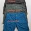 Jack Wolfskins Men's Kalahari Shorts thumbnail 2