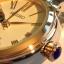 นาฬิกาผู้หญิง SEIKO Modern Lady รุ่น SSA862K1 Automatic Ladies Watch thumbnail 3