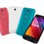 ASUS Zenfone GO 5นิ้ว 3G 2ซิม ประกันศูนย์ thumbnail 5
