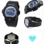 นาฬิกาข้อมือ คาสิโอ Casio Baby-G BG-6903-1 Baby-G for Runners thumbnail 5