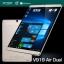 ONDA V919 3G AIR (BlackGold) 64GB 2 ระบบ Win.10/Android 4.4 จอ 9.7นิ้ว RETINA ใส่ซิมโทรได้ เล่นเนต 3G แถมคีย์บอร์ด บูลทู thumbnail 6