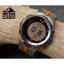 นาฬิกา Casio Protrek รุ่น PRW-3000B-5DR thumbnail 6