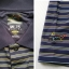 Greg Norman Technical Performance Polo thumbnail 17