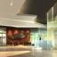 ให้เช่าคอนโด Supalai Premier Place Asoke ศุภาลัย พรีเมียร์ อโศก พื้นที่ 39 ตร.ม ชั้น 30 ห้องสตูดิโอ ห้องใหม่เอี่ยม ไม่เคยมีผู้เช่า ค่าเช่า 22,000 บาท/เดือน thumbnail 7