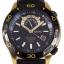 นาฬิกา SEIKO Supreior Automatic SSA188K1 Limited Edition thumbnail 2