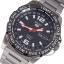 Seiko 5 Sports Automatic Watch SRP685K1 thumbnail 3