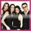 The Corrs - In Blue thumbnail 14
