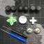 Elite Kits Set For Xbox One (ไม่มีกระเป๋า) thumbnail 1