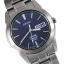 SEIKO Titanium Quartz Sapphire Men's Watch รุ่น SGG729P1 thumbnail 4