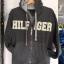 Tommy Hilfiger Fleece Jacket thumbnail 5