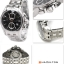 Hamilton Men's H32616133 Jazzmaster Chronograph Watch thumbnail 5