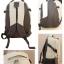 Preorder กระเป๋าเป้ KANTAI COLLECTION 8แบบ thumbnail 12
