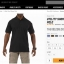 5.11 Utility Short Sleeve Polo thumbnail 11