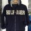 Tommy Hilfiger Fleece Jacket thumbnail 2