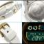 นาฬิกา CASIO Baby-G BG-6901-7 thumbnail 5