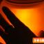 D01 กระปุกหลอดไฟโซล่าเซลล์ thumbnail 10