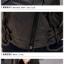 เสื้อแจ็คเก็ต เสื้อหนังแฟชั่น พร้อมส่ง สีดำ หนังด้าน คอจีน แต่งคอปกเก๋ ดีเทลซิบรูดช่วงเอว สุดเท่ห์ thumbnail 8