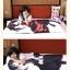 ปลอกหมอนข้าว Kurumi thumbnail 3
