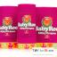 BabyRoo Silky Crayon (12 Colors) สีเครยอนมหัศจรรย์ thumbnail 1