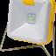 Quiksolar ไฟ LED พลังงานแสงอาทิตย์ รุ่น Minisolar thumbnail 5