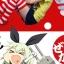 Preorder ตุ๊กตา ป้อมปืนเรือรบ Rensouhou Chan thumbnail 7