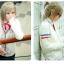 Preorder เสื้อแขนยาว JK CP thumbnail 20