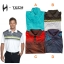 H-TECH HECHTER Polo Shirt thumbnail 1