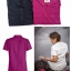 Fjallaven Abisko Vent Shirt ( แขนสั้น - แขนยาว) - Women thumbnail 2