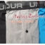 UNDER ARMOUR VENT SERIES BOXER SHORTS thumbnail 2