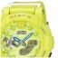 นาฬิกา CASIO Baby-G BGA-185-9A thumbnail 3