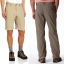 Royal Robbins Men's Back Country Convertible Pants thumbnail 3