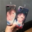 Preorder Case Iphone Your name thumbnail 2