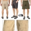 The North Face Horizon Utility Short thumbnail 1