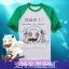 Preorder เสื้อ Kantai Collection คันไตคอลเลกชัน thumbnail 4