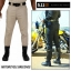 5.11 MOTORCYCLE BREECHES PANT thumbnail 1