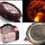 นาฬิกา CASIO Baby-G BGA-180-4B4 thumbnail 6