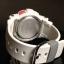 นาฬิกาข้อมือ Casio Baby-G รุ่น BGA-185-7ADR thumbnail 8