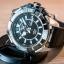 นาฬิกา SEIKO 5 Sports Automatic SRP799K1 new model สายหนัง thumbnail 5
