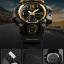 นาฬิกาข้อมือ SKMEI รุ่น 1155B thumbnail 8