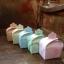 กล่องมงกุฏคละสี ตัวใหม่ ของด้านในเป็นตลับเมตร หรือ สบู่หัวใจ ได้ตามชอบค่ะ thumbnail 4
