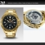 นาฬิกา SEIKO รุ่น SRP440K1 SPECIAL EDITION ฉลองครบ 50 ปี SEIKO thumbnail 2