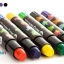 BabyRoo Silky Crayon (6 Colors) สีเครยอนมหัศจรรย์ thumbnail 4