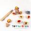 Chopstick game set thumbnail 5
