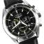 Citizen Chronograph Sports Men's Watch รุ่น AN8015-01E thumbnail 2