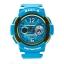 นาฬิกาผู้หญิง CASIO รุ่น BGA-210-2BDR thumbnail 1